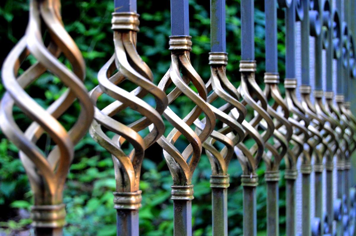 comment choisir sa clôture